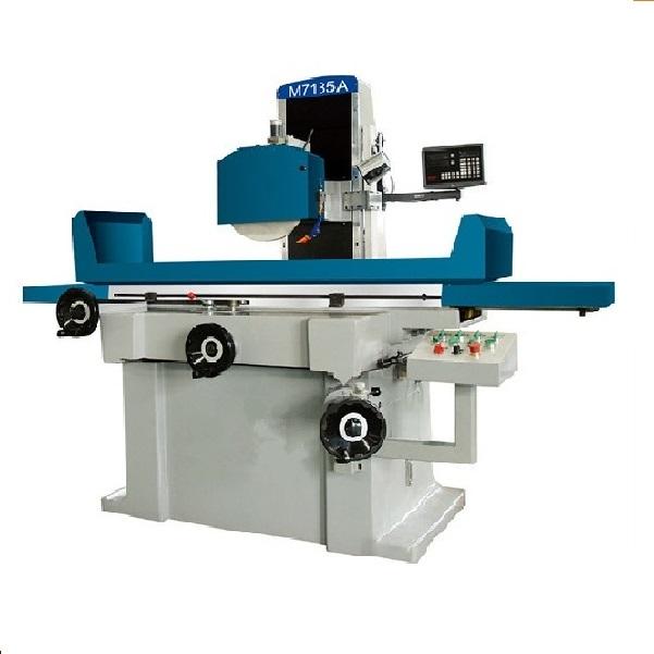 Machine-grinder-M7135-with-CE-standard