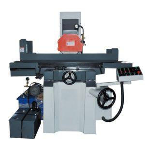 surface grinding machine MY1022