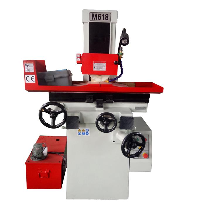 M618-grinding-machine