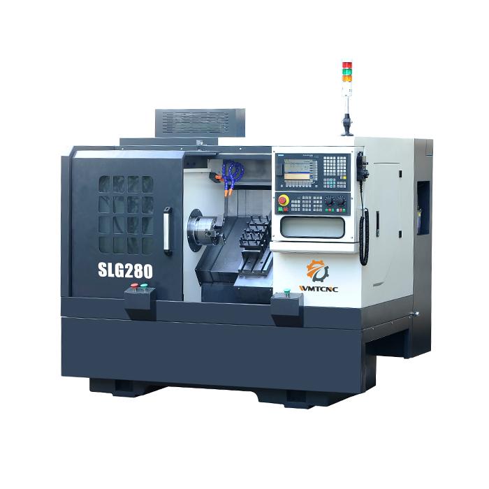 SLG280 (1)