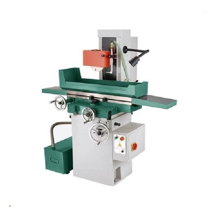 surface-grinder-MY820