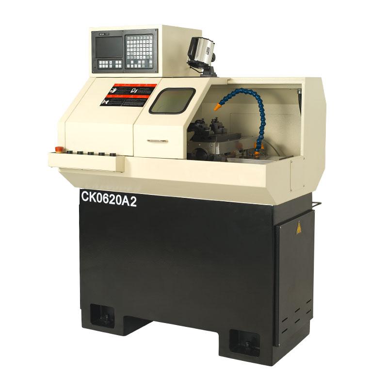 CK0620A2