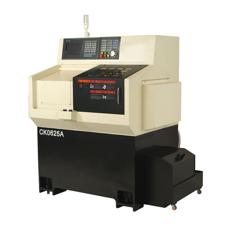 CK0625A