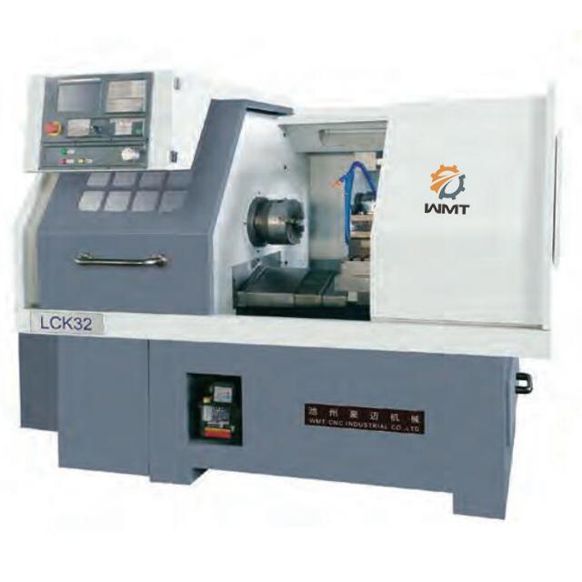 LCK320