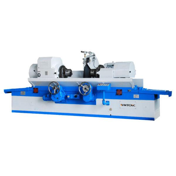grinding machine price