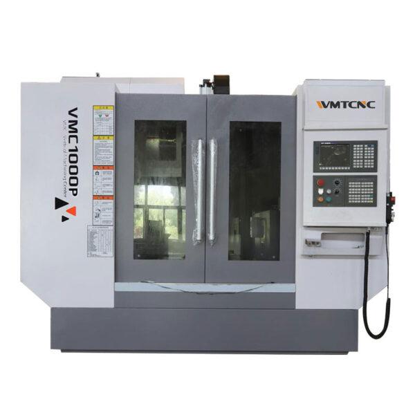 VMC1000P