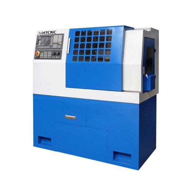 china cnc lathe machine